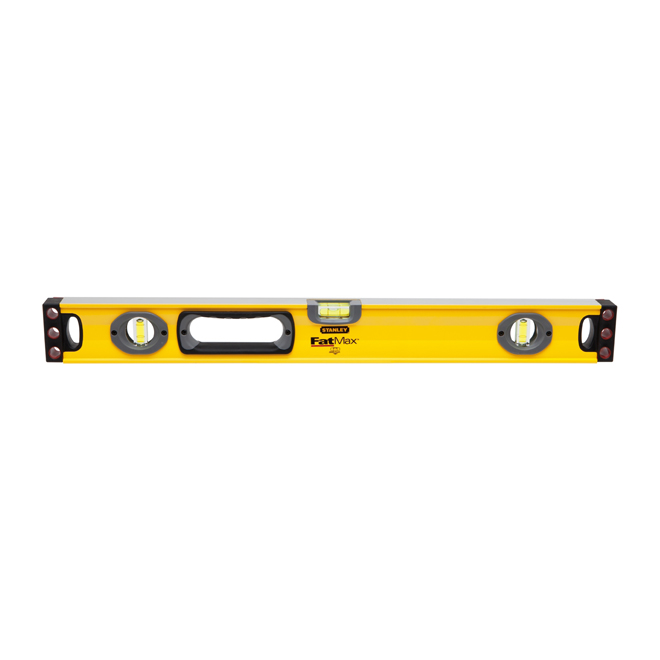 Non-Magnetic Level
