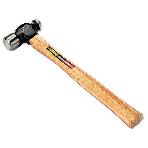 14-in Ball Peen Hammer