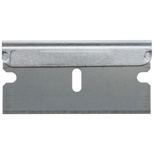 "Steel Scraper 1 1/2"""