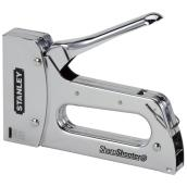 Manual Stapler Gun