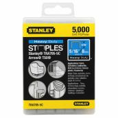 Staples            grey