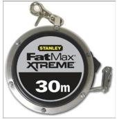 30-M MEASURING TAPE