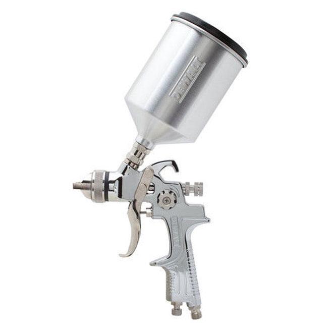 Pneumatic Spray Gun - 20 oz