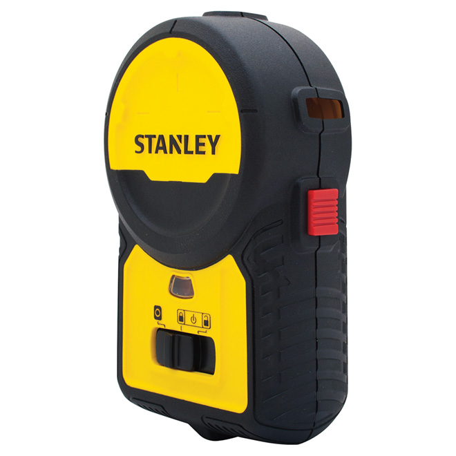 Self-Leveling Wall Line Laser Level
