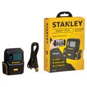 Outil à mesurer « Smart Measure Pro » avec laser