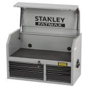 Coffre à outils à 5 tiroirs, 36 po