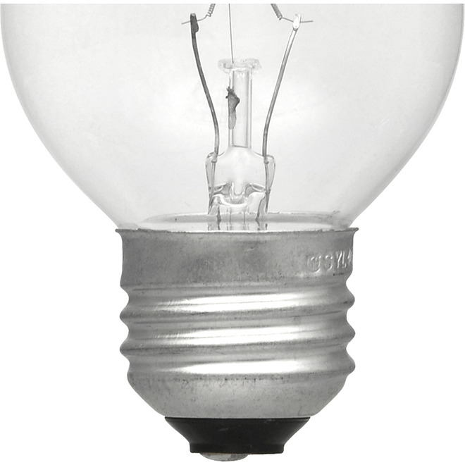 Bulb E-26 - Dimmable - Soft White - PK2