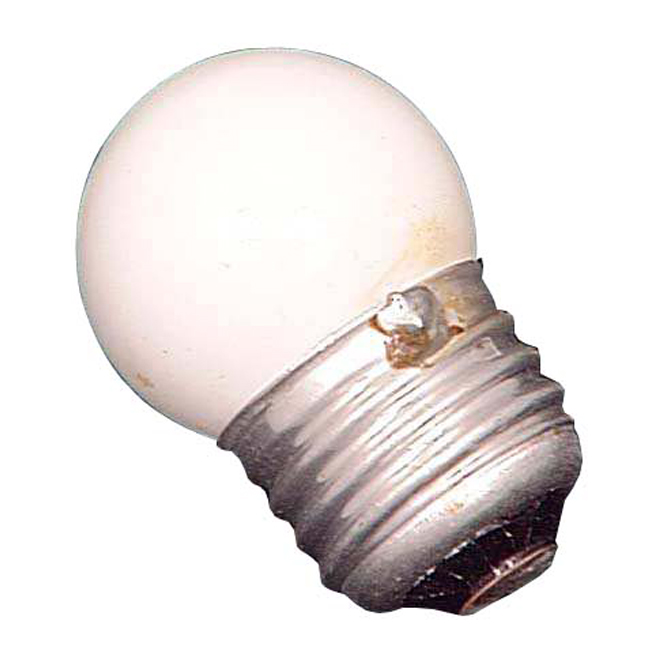 S11 night light bulb