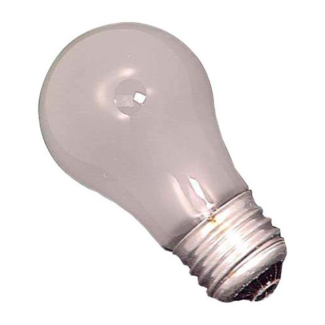 Home Appliance Lightbulb