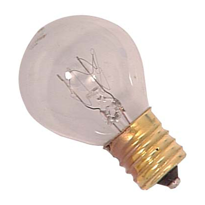 High-Intensity Lightbulb