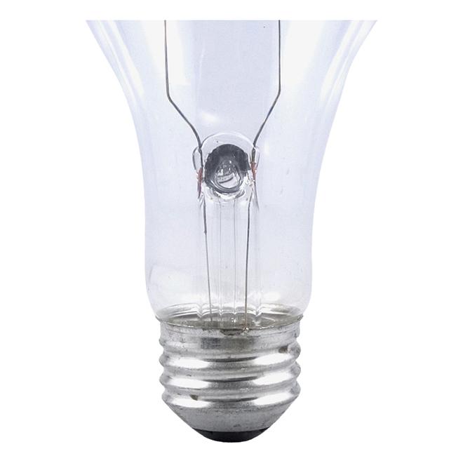 Bulb A21 E26 - Dimmable - Soft White - PK1
