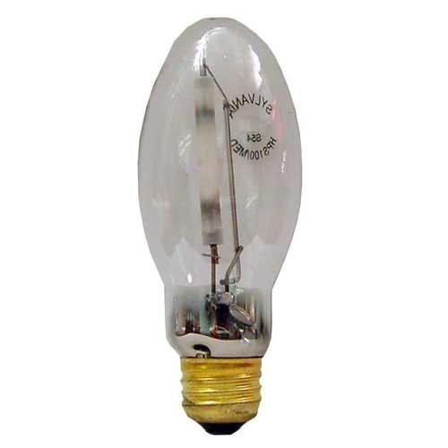 Ampoule sodium haute pression 70W