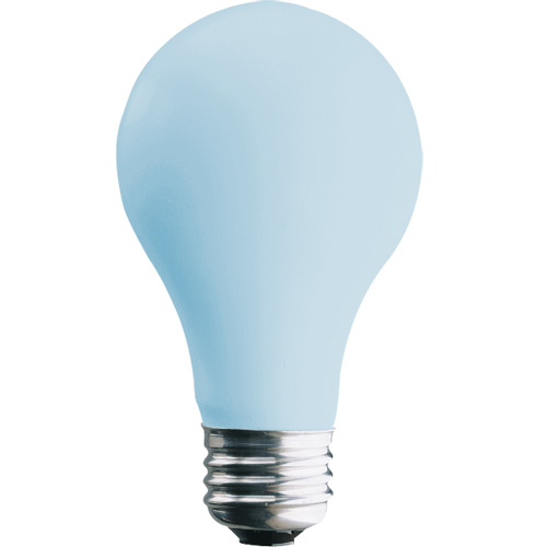 40-W Incandescent Lightbulbs