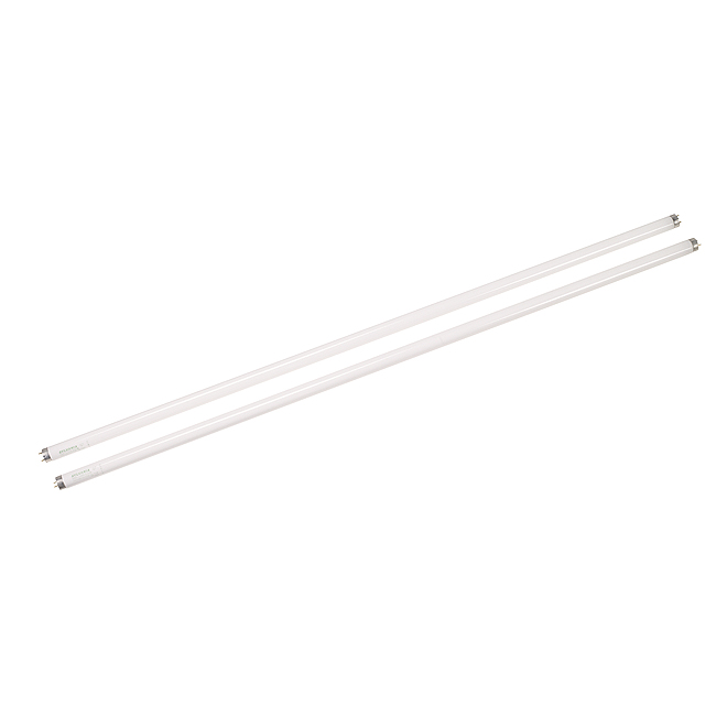 Gro-Lux T12 32 W  Gardening Fuorescent Tube - 48""