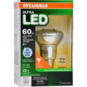 LED Bulb PAR20 - Dimmable 8 W - Bright White