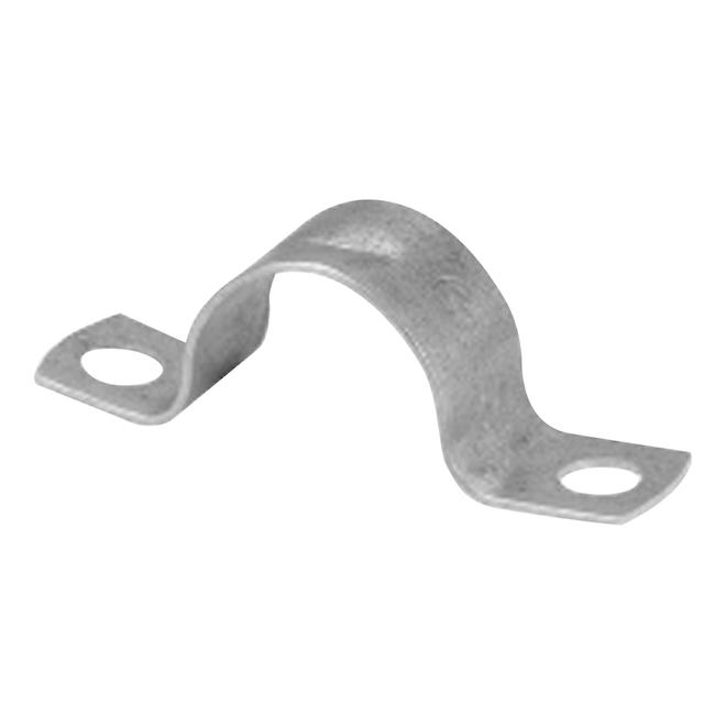 Straps - Cable straps