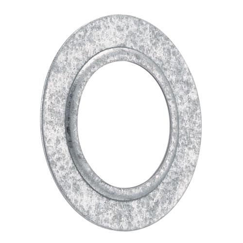 Washer - Reducing Washer