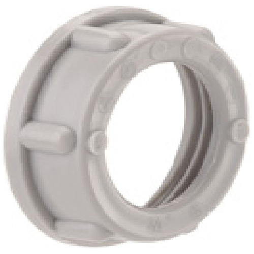 "Insulating Bushing - Plastic - 2"" - 2/Pk"