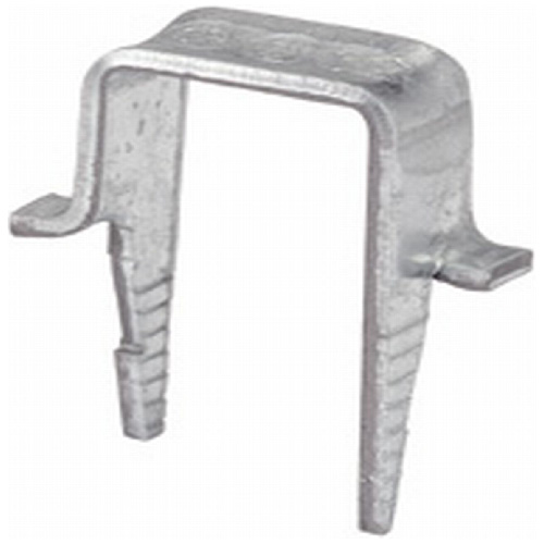 Loomex Cable Staples - Galvanized Steel - 150-Pack