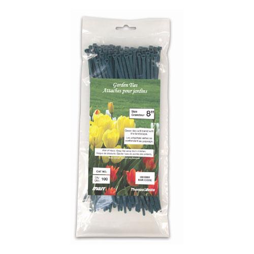 Garden Ties
