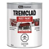 Paint - Anti-Rust Paint