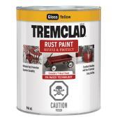 Paint - Rust Paint