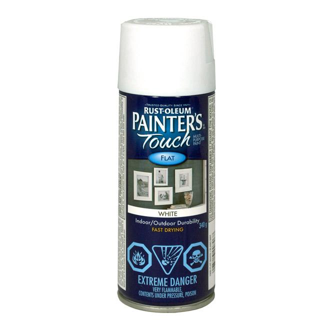 All-Purpose Paint