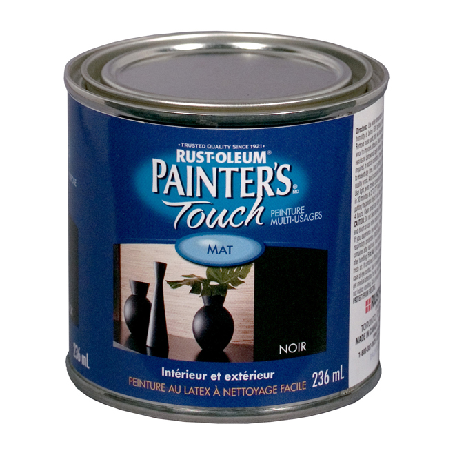 Multi-purpose paint | RONA