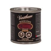 236 mL Premium Wood Stain Conditioner Cabernet