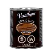 Wood Stain -