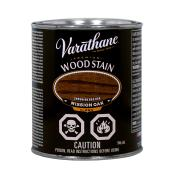 Teinture pour bois « Premium »