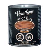 """Premium"" Wood Stain"