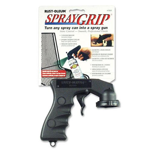 "Spray Gun - ""Spray Grip"" Spray Gun"