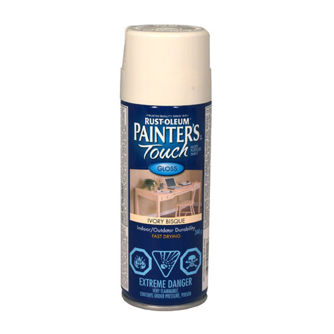 Paint - All-Purpose Paint
