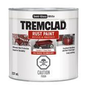 Paint -