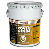 Zinsser - Stain Killer Primer - 18.9 L - White