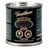 Premium Wood Stain - Semi-Gloss - Espresso