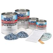 Garage Floor Coating Kit