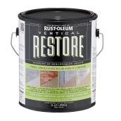 Composé de resurfaçage «Vertical Restore»