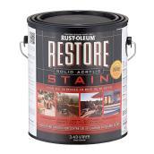Base à teinter acrylique «Restore»