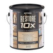 Revêtement protecteur «Restore 10X»