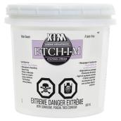 Crème décapante « ETCH-I-M », 946 ml