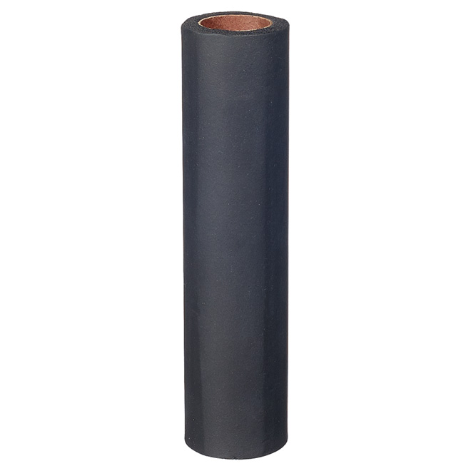 Decorative Concrete Coating Applicator Roller
