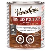 Teinture pour bois ultime de 946 ml - cerisier traditionnel
