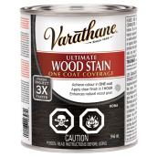 """Ultimate"" One-Coat Wood Stain - Kona"