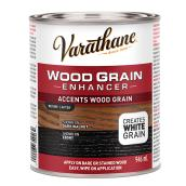 Wood Grain Enhancer - 946 mL - White Grain