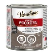 Ultimate Wood Stain - 236 mL - Old Grey