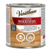 Ultimate Wood Stain - 236 mL - Golden Pecan