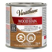 Ultimate Wood Stain - 236 mL - Provincial