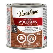 Ultimate Wood Stain - 236 mL - Traditional Cherry